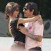 Anthony Kiedis esetében is beszélhetünk szexfüggőségről, bár ő inkább a pornóra kattant rá. De arra nagyon. A Red Hot Chili Peppers frontembere az internetes videókat fedezte fel évekkel ezelőtt,ám hamar rájött, hogy gondok vannak, úgyhogy nagy nehezen leszoktatta magát a dologról.