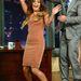 Vanessa Hudgens Jimmy Fallon műsorában