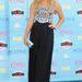 Sasha Pieterse, ő a Pretty Little Liars című sorozat miatt lehet ismert