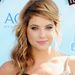 Ashley Benson szintén a Pretty Little Liars miatt ismert,