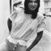 Portréfotózás 1974-ben