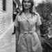 1976: Rómában, egy nempornó-forgatáson