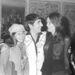1974: a Who-s Keith Moon születésnapi buliján