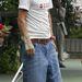 Nadrág. Mi ez a nadrág? 2003-ban !!!