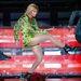 Beyoncé fotelhuzatot is felvesz, ha úgy hozza a sors.
