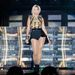 Beyoncénak kevés ruha áll előnytelenül, de például ha vetítővászonnak akar öltözni, az elég rossz.