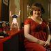 Susan Boyle babája.