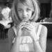 Goldie Hawn 1964-ben még csak cuki volt és szép