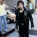 1970-ben a bőrdzsekis Al Pacino