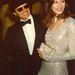 Jack Nicholson és Anjelica Huston