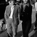 1970 - Woody Allen és Diane Keaton