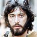 Aki 1973-ban hipszterebb volt, mint ma bárki