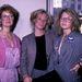 Igen, a kép jobboldalán az ott Ellen Barkin