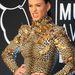 Katy Perry a vörös szőnyegen