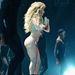 Lady Gaga az MTV VMA-n
