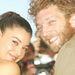 2002, Cannes. Közös az öröm