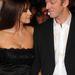 2008: szerelmesen néznek egymásra