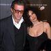 2004, a Párizsi Filmfesztiválon simulnak egymáshoz