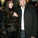 2007: Bellucci még mindig szereti a feketét