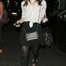 Keira Knightley elhagy egy klubot
