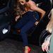 Nicole Scherzinger megérkezik