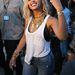 Beyoncé mulat, fotózzák