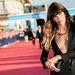 A hölgy egyébként Jane Birkin angol színésznő-énekesnő lánya, apja Jacques Doillon rendező