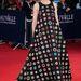 Itt Cate Blanchett töltötte be a Sátornak Öltözött Nő szerepét