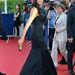 Famke Janssen továbbra is a világ egyik legszebb nője