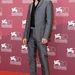 James Deen a Canyons című filmjét promózza, ami kivételesen nem pornó, bár alaposan megdugja benne Lindsay Lohant