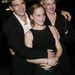 ...és Melanie Griffith közös lánya, akinek Antonio Banderas a mostohaapja
