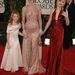2006-ban pedig megkapta a Miss Golden Globe címet
