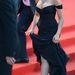 Scarlett Johansson koncentrál