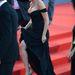 Scarlett Johansson lép