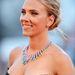 Scarlett Johansson balról