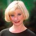 Sam Mendes, aki a Michelle Williams-féle Cabaret rendezi, 1993-ban rendezte meg először  a musicalt a londoni West Enden. Akkor Jane Horrocks játszotta a főszerepet.