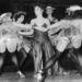 Az első londoni Cabaret musicalben 1968-ban Judi Dench alakította a főszerepet.