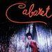 Az első Broadway darabban Jill Haworth játszotta Sally Bowlest 1966-ban.