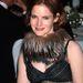 Az 1998-as darab sokáig futott a Broadwayen, az alábbi színésznőkkel a főszerepben: Jennifer Jason Leigh,