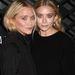 Mary Kate és Ashley Olson a legismertebb ikerpár a Földön, gyerekkoruk óta sorra kapják a filmszerepeket.