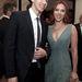 Scarlett Johanssonnak is van ikertestvére, Hunter, aki három perccel idősebb a színésznőnél. Nem is néz ki rosszul, mégsem kötött ki Hollywoodban, inkább a politika felé orientálódott: Barack Obama amerikai elnök egyik kampánytanácsadója volt 2008-ban.