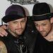 Az 1996-ban alapított Good Charlotte zenekar ikrei, Joel Madden és Benji Madden nemcsak a rockzenéhez,hanem a divathoz is értenek: bátyjukkal, Joshsal megalapították a MADE Clothingot, amit később DCMA Collective-nek neveztek el.