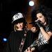Bill és Tom Kaulitz a Tokio Hotel sikerének köszönhetően váltak ismerté, már 7 évesen dalokat írtak. A német fiúk jelenleg Los Angelesben élnek.