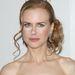 Nicole Kidman valószínűleg ugyanabba a fehér porba fejelt bele, mint Barrymore