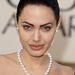 Emlékszik még arra, mikor Angelina Jolie-nak eszméletlenül ronda szemöldöke volt?