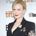 Nicole Kidman is hasonló kategória.