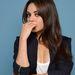 Úgyhogy inkább emlékezzenek csak Mila Kunisra