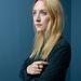 Ritka jó pillanat: Saoirse Ronan (How I live Now)