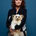 Susan Sarandon persze csodálatos