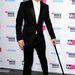 2012 januárjában Brad Pitt volt kénytelen egy szál bottal bebicegni egy filmes díjátadóra. Az ok: térdszalagsérülés.